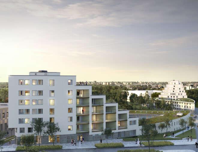 Albano-campus-vst-nordic-page-title
